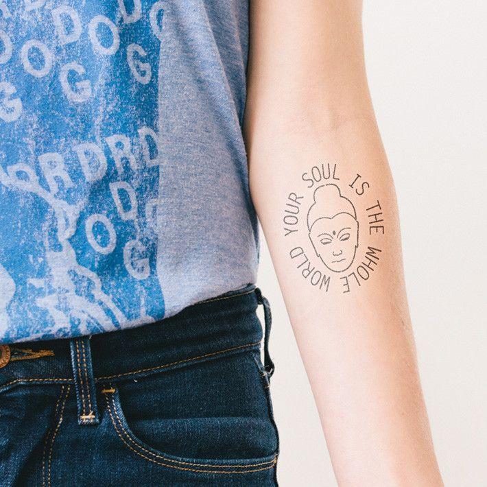 224 Best Literary Tattoos Images On Pinterest: 223 Best Images About Literary Tattoos On Pinterest