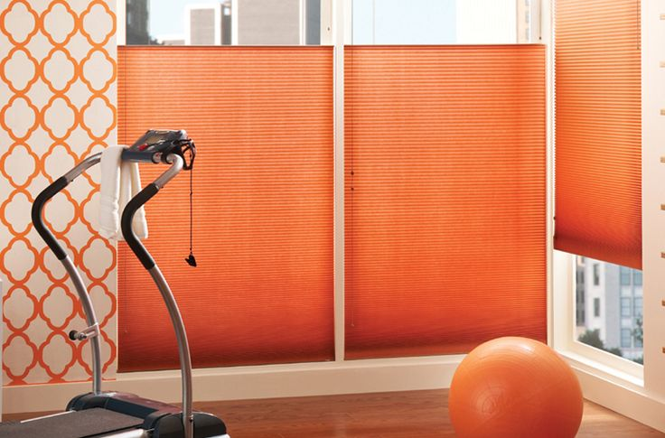Check out wide range of honeycomb blinds products at Melbourne with  Australian window covering