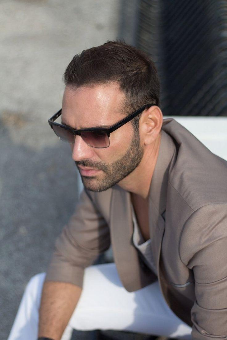 Stefano Zulian fashion bespoke lifestyle man style