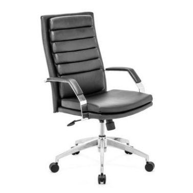 Director Comfort Office Chair on framestr.com