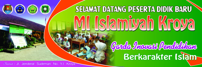 Desain Banner Ppdb Cdr Free Usefully Editable