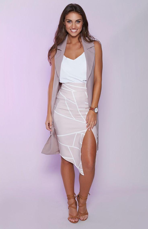 blush-white-print-skirt-4