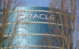 Oracle Buys Social Media Marketing Firm Vitrue for USD 300 Million - Mashable