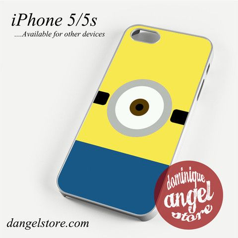 Minions 3 Phone case for iPhone 4/4s/5/5c/5s/6/6s/6 plus