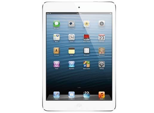 Apple Coming Up with Buyback Scheme for iPad Mini know more on http://www.techmagnifier.com/news/apple-coming-up-with-buyback-scheme-for-ipad-mini/