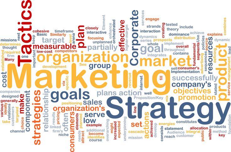 For best #Marketinghomeworkhelp / Marketing #assignment help