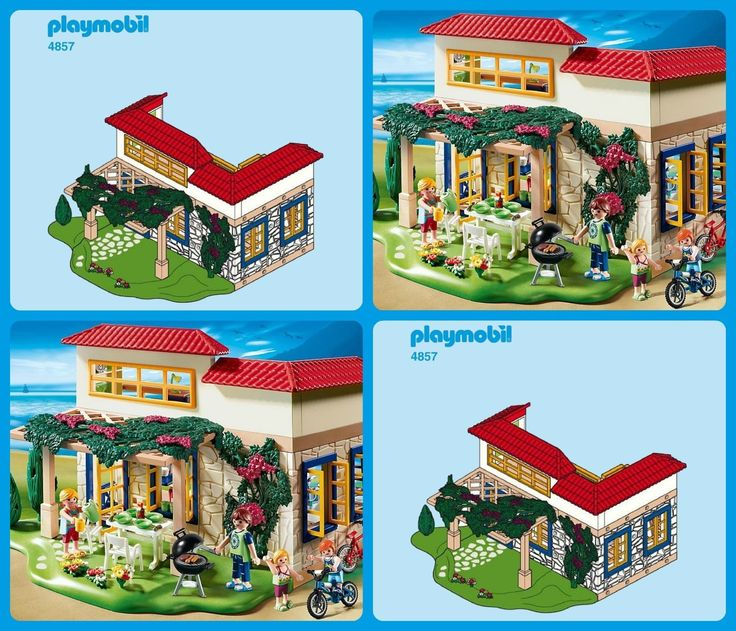 best 20 playmobil 4857 ideas on playmobyl playmobil and collection playmobil