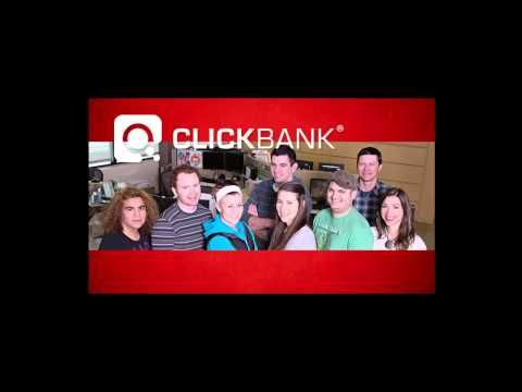 Clickbank University Review - Clickbank University bonus update 2015 - Clickbank University : The quality of training is very high. The price is quite high but not unreasonable for what you get. I think this could be a good for someone looking to market information via their own info product listed on Clickbank.   #Clickbank #University #Review #Bonus #Update2015