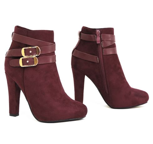 #Renee#39€ #shoes #boho #loafer #Inspirational #street #style #find #δίπατα #Street #style #chic #Trendy #Designer #moda #mode #girls #women #summer #fall #spring #flats #pumps #sandals #boots #running. #womenshoes #runningshoes #autumn/winter #spring #2015 #collection #shoes2015 #fashion #hot #παπούτσια #heels #μποτάκια #ιδιαίτερα #μόδα  #style #αθλητικά #ladiesshoes #shoeart #thessaloniki #egnatia30 #egnatia31 #find it @ https://www.facebook.com/ExcelShoes.gr