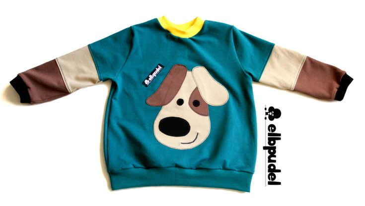 MixMeBoy Shirt - made by elbpudel