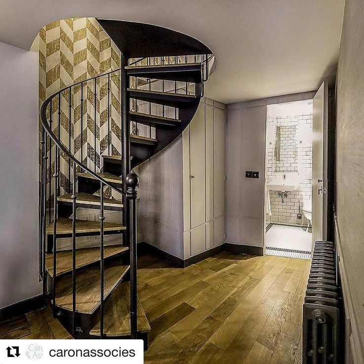 15 best escaliers images on Pinterest Stairs, Architecture and