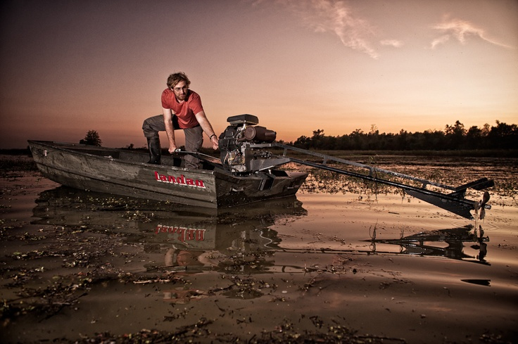 1000 Images About Mud Motor Jon Boats On Pinterest