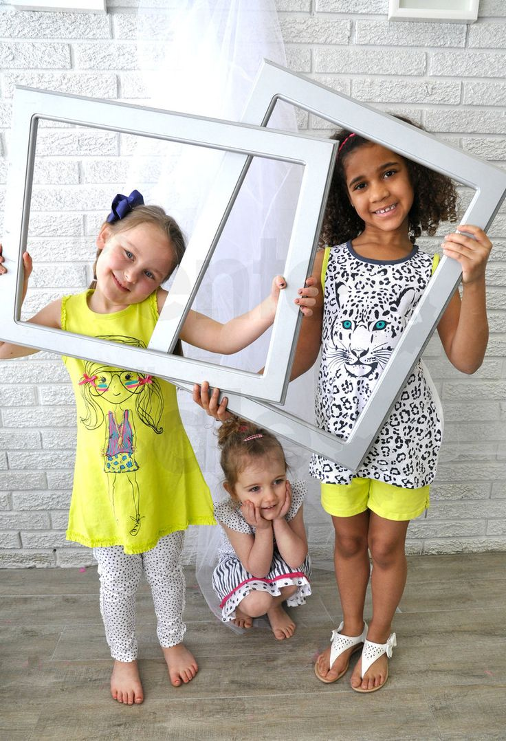 Venez voir notre nouveau magasin Ok Kids Entrepôt situé au Premium Outlet…