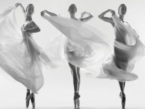 twirl darling!: Dance Photography, Kirstie Martin, Ballet Dancers, Danceinspir Quotes, Australian Ballet, Inspiration Quotes, Dancers Delight, Beautiful Dancers, Dance Ballet