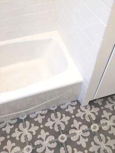 Image Result For Images Palazzo Deco Vintage Grey Florentina Bathroom Grey Bathroom Tiles