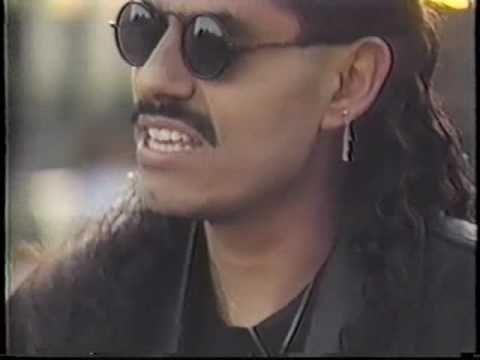 La Loca: El Grupo los Fugitivos videos de música de la onda grupera, remasterizados con sonido digital en el estudio de grabación Caballero de Fresno Ca. Ing...