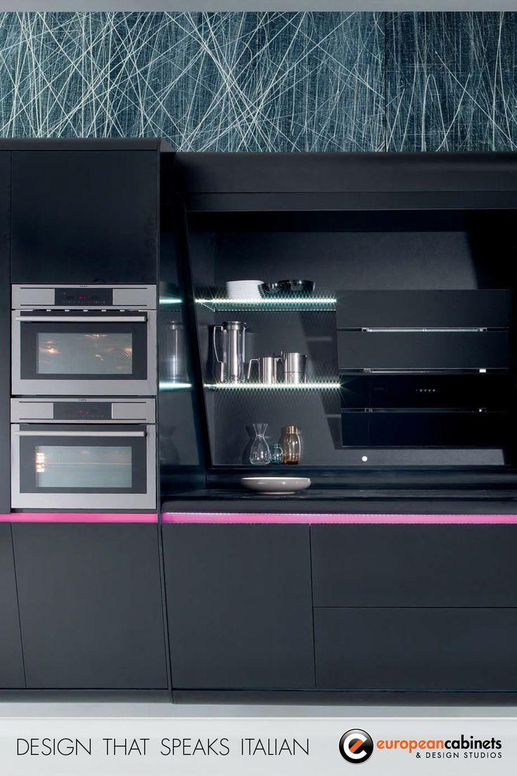 75 best Modern Kitchen Cabinets images on Pinterest ...