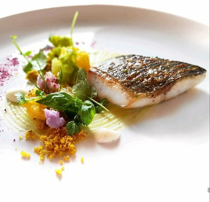 Fine Dining: Franch Fin Dining In 2019