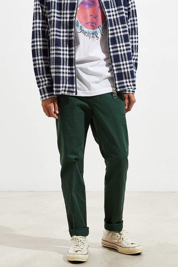UO Easton Stretch Chino Pant – Cute Outfits (guys edition)