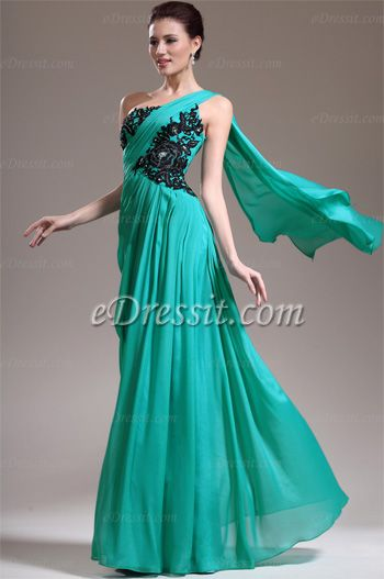 eDressit Nuovo affascinante abito da cerimonia con una spalla Diagonale  http://www.edressit.com/edressit-new-charming-one-diagonal-shoulder-evening-dress-00136711-_p2662.html