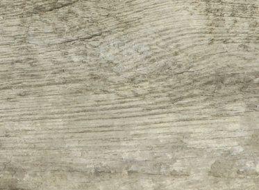 Farmhouse Winterwood Plank HD Porcelain for Master Bath.    SKU: 10030646 Comparable Price $3.83/EA Our Low Price $3.19/EA