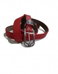 Amazing collection of belts for women by Ozone Seven