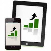 Desde tuMarketing360 te presentamos 9 maneras de utilizar el marketing móvil en tu empresa: sms, banners, geolocalizacion, etc. http://www.tumarketing360.com/marketing-movil/