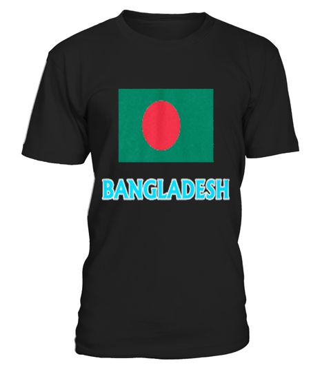 "# Bangladesh Flag Classic Blue Design .  Special Offer, not available anywhere else!Available in a variety of styles and colorsBuy yours now before it is too late!Secured payment via Visa / Mastercard / Amex / PayPalHow to place an order Choose the model from the drop-down menu Click on ""Reserve it now"" Choose the size and the quantity Add your delivery address and bank details And that's it!"