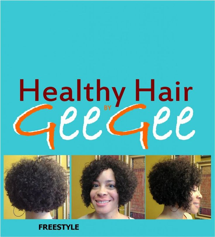 Curly Sew in Weave by Gee Gee