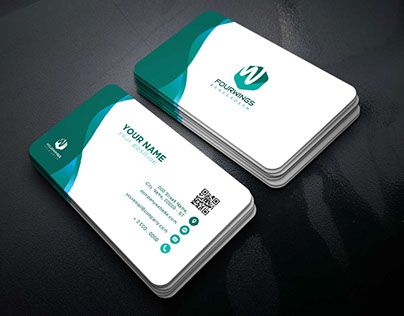 "Check out new work on my @Behance portfolio: ""VISITING CARD DESIGN FOR ""FOUR WINGS BD"""" http://be.net/gallery/61174219/VISITING-CARD-DESIGN-FOR-FOUR-WINGS-BD"