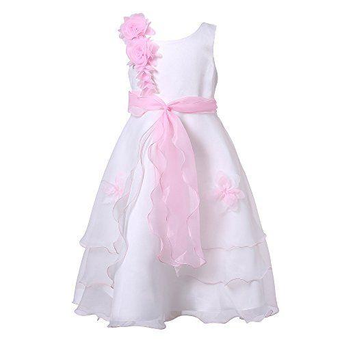Richie House Girl's Elaborate Gown with Floral Accents RH0681-C-3/4 Richie House http://www.amazon.com/dp/B00GGR0TSE/ref=cm_sw_r_pi_dp_CsQLvb1H8M1CT