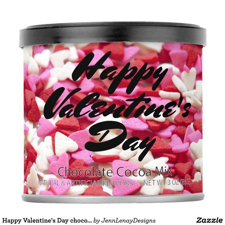 261 best Nurse Valentine\'s gifts & flowers images on Pinterest ...