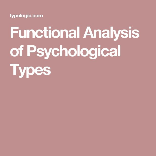 an analysis of the role of dreams in psychology Freud psychoanalysis essay  particularly dreams, fantasies, and the role of the unconscious  history of modern psychology: anna freud  analysis of moral.