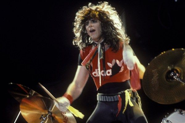 Top 10 Eric Carr Kiss Songs