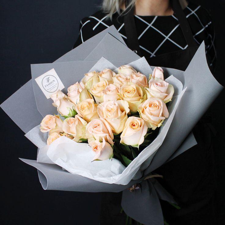 Доставка цветов и подарков алматы, цветов оренбург цена