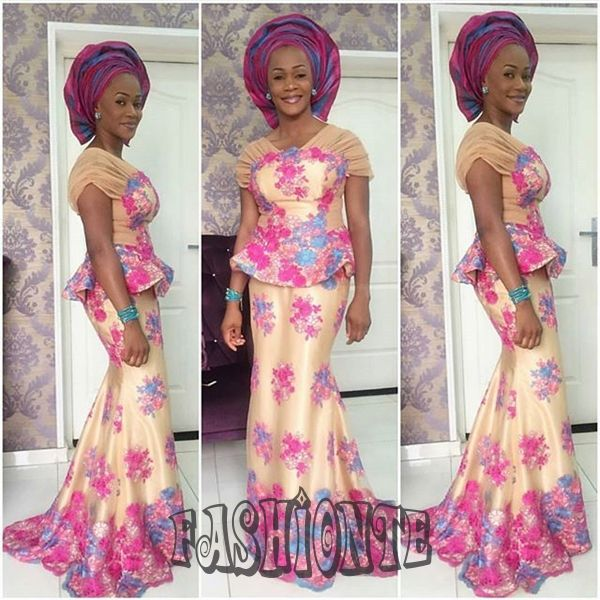 Here is addition admirable copy of our aso ebi styles look-book audacious committed to our admirable ladies killing it at there in break and accident etc. Today we demand to allotment with you some…