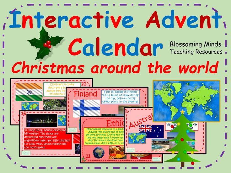 Interactive Calendar Ideas : Best end of term activities images on pinterest