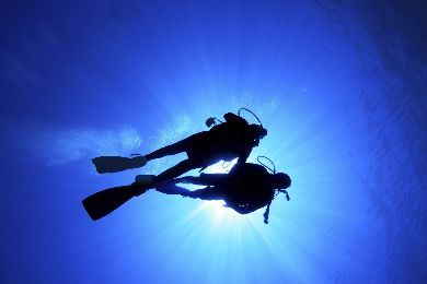 Travel to beautiful Colakli Resort , Antalya,Turkey.