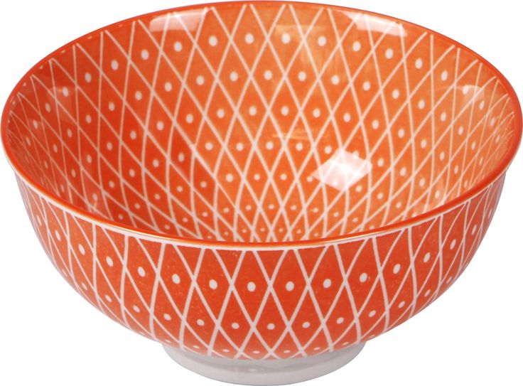 Sunshine Bowls -   Brighten up your table with our beautiful Larder Sunshine Bowls. Available in an assortment of colours and patterns, they are adorned with a vibrant graphic pattern and come in large and small sizes. Our Sunshine Bowls are made from quality porcelain and are dishwasher and microwave safe.   The large size makes a wonderful breakfast bowls, and adds a touch of height and colour to your bookshelf or coffee table. larder.com.au