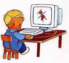 computacion es una rama de la matemática y la computación que centra su interés en las limitaciones y capacidades fundamentales de las computadoras. Específicamente esta teoría busca modelos matemáticos que formalizan el concepto de hacer un cómputo (cuenta o cálculo) y la clasificación de problemas.