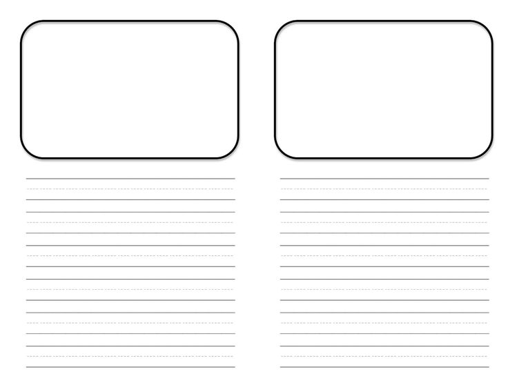 1000 ideas about Letter Writing Template – Free Book Writing Templates for Word