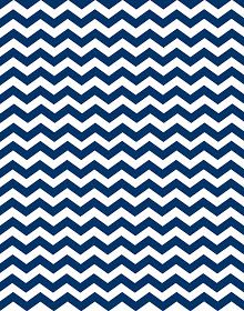 Doodle Craft...: 16 New Colors Chevron background patterns!