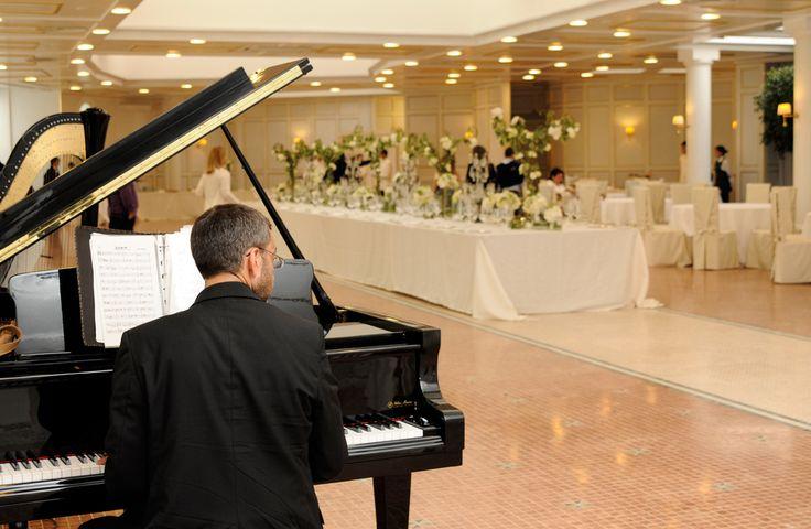 musica da piano