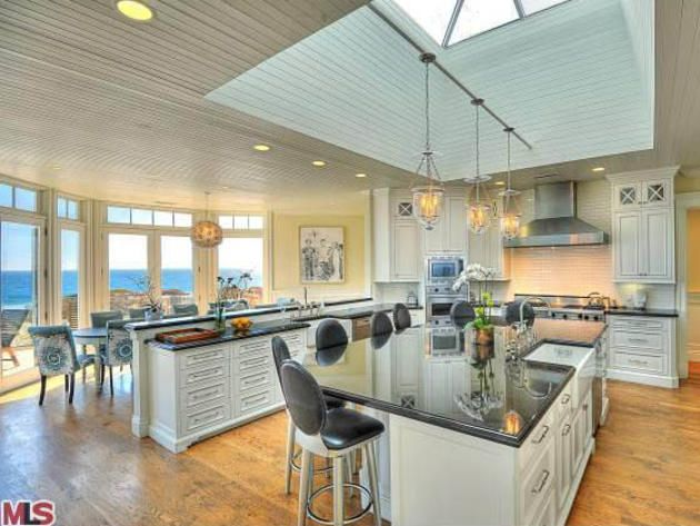 25 best ideas about coastal inspired independent kitchens on pinterest decorative knots Kitchen design center virginia beach