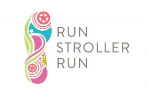 Run Stroller Run is a family- and stroller-friendly race site  that is your source for running races that allow parents to compete, jog or walk with their strollers (preferably jogging strollers). We also track kids' races, so your children can join you in running for fitness, sport or leisure.