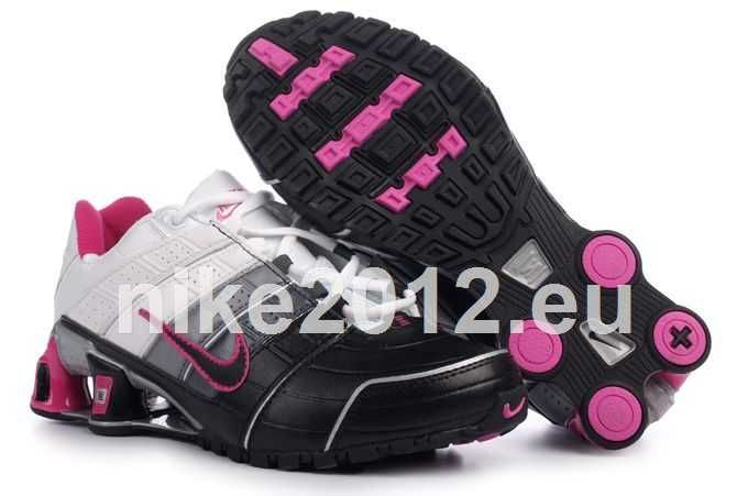 Women's Nike Shox Clearance | nike shox r4 shoes nike shox cheap 2012 outlet.jpg