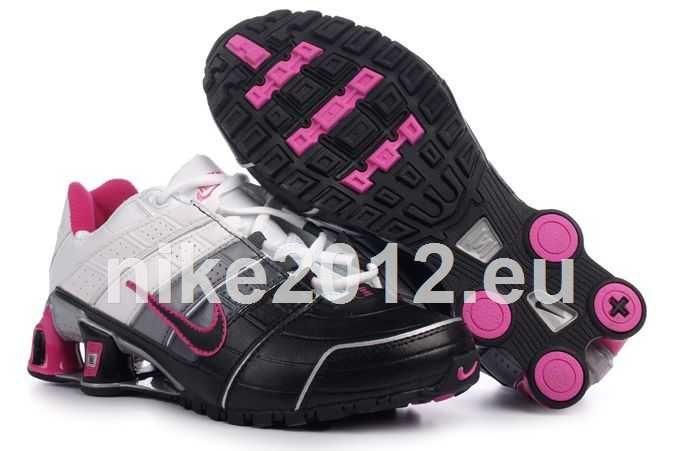 Nike Shox 2012 | nike shox r4 shoes nike shox cheap 2012 outlet.jpg
