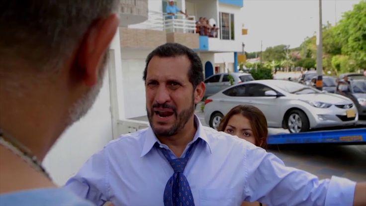 Cine colombiano: LA CALETA | Proimágenes Colombia Small Towns, Colombia, Movies