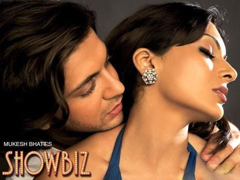 """Watch  New Hindi Movies 2015 Full Movie """"Showbiz"""" the top bollywood hot movies int he year of 2015, watch and enjoy the hot scenes of this movie in New Bollywood Movies 2015. Join Us At Facebook:- http://www.facebook.com/unisysmovies Rohan Arya lives a wealthy lifestyle in Mumbai and... https://newhindimovies.in/2017/07/11/bollywood-hot-movies-showbiz-full-movie-hindi-movie-bollywood-full-movies/"""
