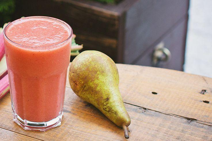 ecetas de smoothies de fruta para verano. Recetas de primeriti  http://stylelovely.com/primeriti/2017/06/13/smoothies-de-fruta-para-verano/